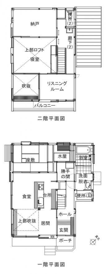 works_tsurumi-iizu