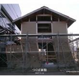 ダイジェスト:伝統構法・日本の家_ページ_020