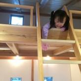 木組の家「佐倉の平屋」完成内覧会3