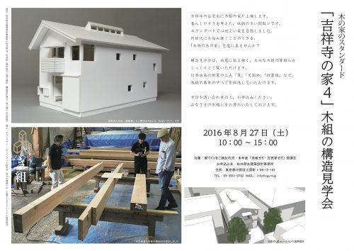 kichi4_kengaku